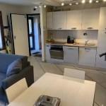 Appartamento Trilocale Abetone centro Mq 75 Posto auto coperto (26)