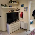 Appartamento Trilocale Abetone centro Mq 75 Posto auto coperto (47)