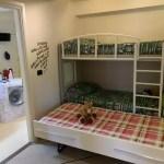 Appartamento Trilocale Abetone centro Mq 75 Posto auto coperto (48)
