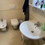 Appartamento Trilocale Abetone centro Mq 75 Posto auto coperto (54)