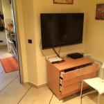 Appartamento Trilocale Abetone centro Mq 75 Posto auto coperto (7)