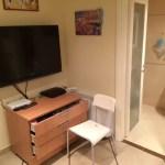 Appartamento Trilocale Abetone centro Mq 75 Posto auto coperto (8)