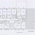 Bilocale Abetone Boscolungo Mq 49 Piano Terra Terrazzo Mq 50 (2)