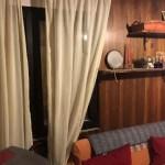 Bilocale Abetone Boscolungo Mq 49 Piano Terra Terrazzo Mq 50. (32)