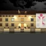 Bilocale Firenze San Frediano Mq 60 Piano Primo arredato (14)