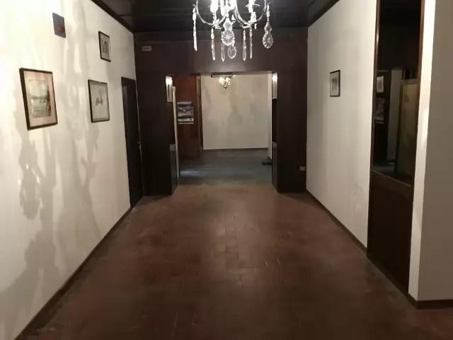 Bilocale Piandinovello Mq 45 Primo Piano con Balcone