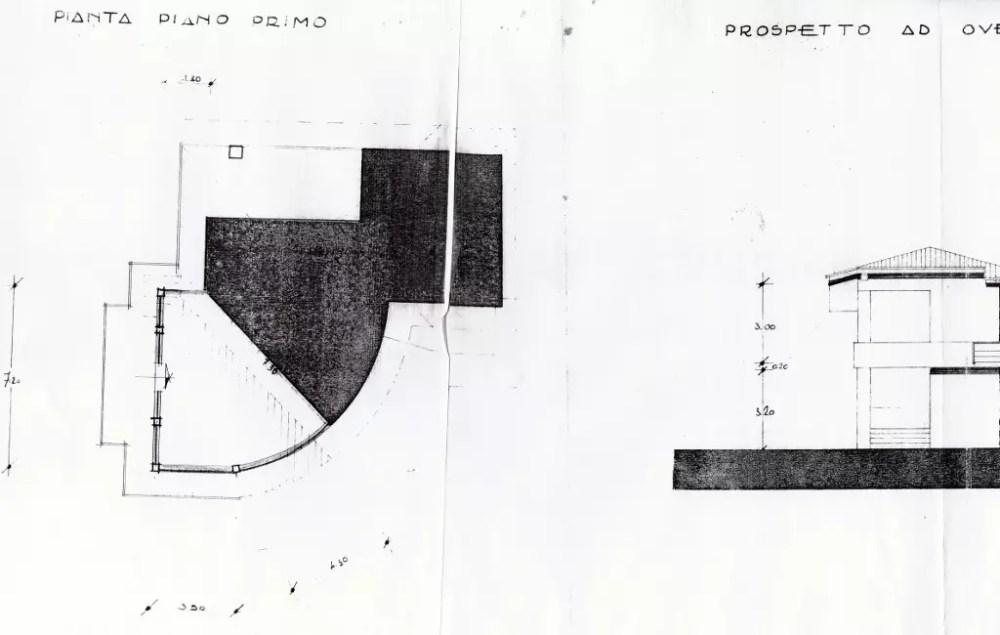 CCF03062016_00000 (1024×650)