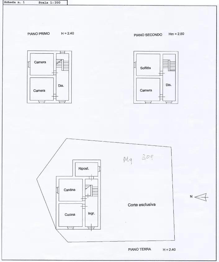 CCF09072010_00005 MOD (718×1024)
