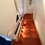 Appartamento Abetone Val di Luce Mansarda Due Vani Mq 42