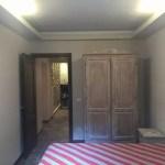 Trilocale Indipendente Pianosinatico Cutigliano Mq 75 Piano Terra Giardino Mq 30