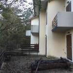 Appartamento Abetone Pian degli Ontani Due Vani Mq 45
