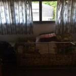 Appartamento Abetone Faidello Mansarda Quattro Vani Mq 95