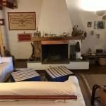 Mansarda Abetone Faidello Tre Vani con Soppalco Mq 75 (9)