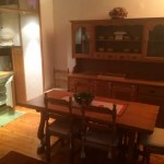 Mansarda Affitto Abetone Centro Appartamento Quattro Vani Mq 90 (1)