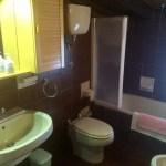 Mansarda Affitto Abetone Centro Appartamento Quattro Vani Mq 90 (12)