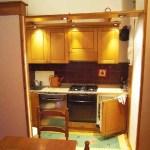 Mansarda Affitto Abetone Centro Appartamento Quattro Vani Mq 90 (19)