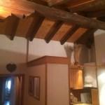 Mansarda Affitto Abetone Centro Appartamento Quattro Vani Mq 90 (2)