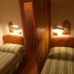 Mansarda Affitto Abetone Centro Appartamento Quattro Vani Mq 90 (6)