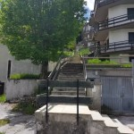 Mansarda Quadrilocale Le Regine Via Petrucci Mq 90 Indipendente (12)