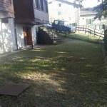 Mansarda Trilocale Abetone centro Mq 65 Due Piani posto auto scoperto (1)