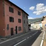 Mansarda in Villetta Fiumalbo Dogana Nuova 6 Vani Mq 180 (7)