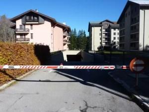 Appartamento Abetone Boscolungo Monolocale Mq 49