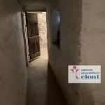 Quadrilocale Mq 170 Firenze Porta Romana V. Pindemonte Piano Rialzato (119)