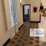 Quadrilocale Mq 170 Firenze Porta Romana V. Pindemonte Piano Rialzato (4)