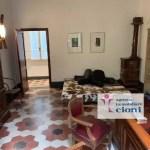 Quadrilocale Mq 170 Firenze Porta Romana V. Pindemonte Piano Rialzato (76)