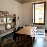 Quadrilocale Mq 170 Firenze Porta Romana V. Pindemonte Piano Rialzato (9)
