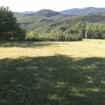Rustico Terra Tetto Abetone La Secchia Mq 260 Destinazione Agriturismo (34)