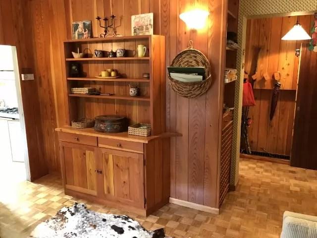 Trilocale Abetone Le Motte Mq 65 quarto piano Garage (17)