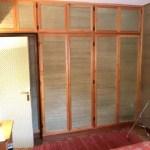 Trilocale Abetone Le Motte Mq 65 quarto piano Garage (31)
