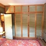 Trilocale Abetone Le Motte Mq 65 quarto piano Garage (32)