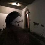 Villa San Marcello Pistoiese Gavinana Centro 15 Vani Mq 430