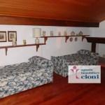 Villa Abetone Via Bagatti Mq 450 Dieci Locali (14)