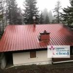 Villa Abetone Via Bagatti Mq 450 Dieci Locali (18)