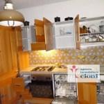 Villa Abetone Via Bagatti Mq 450 Dieci Locali (7)