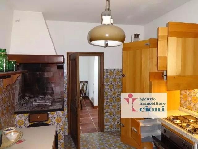Villa Abetone Via Bagatti Mq 450 Dieci Locali (8)