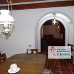 Villa Abetone Via Bagatti Mq 450 Dieci Locali (9)