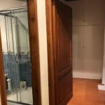 Villa Leopoldina Mq 400 Firenze Pontassieve 15 vani terreno 2,5 Ettari Appartamento Loggiato (52)