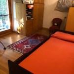 Villa Leopoldina Mq 400 Firenze Pontassieve 15 vani terreno 2,5 Ettari Appartamento Piano Primo (70)