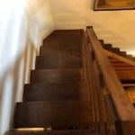 Villa Leopoldina Mq 400 Firenze Pontassieve 15 vani terreno 2,5 Ettari Appartamento Piano Primo (99)