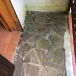 Villa Terra Tetto Doganaccia Due Vani MQ 75 Giardino MQ 450 (116)