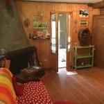 Villa Terra Tetto Doganaccia Due Vani MQ 75 Giardino MQ 450 (34)