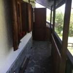 Villa Terra Tetto Doganaccia Due Vani MQ 75 Giardino MQ 450 (49)