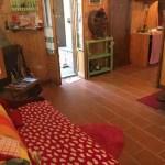 Villa Terra Tetto Doganaccia Due Vani MQ 75 Giardino MQ 450 (66)