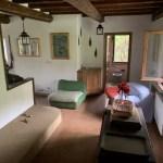 Villetta Abetone Uccelliera Mq 120 Tre Piani Sette Locali (1)