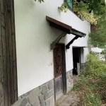 Villetta Abetone Uccelliera Mq 120 Tre Piani Sette Locali (11)