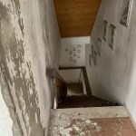 Villetta Abetone Uccelliera Mq 120 Tre Piani Sette Locali (15)